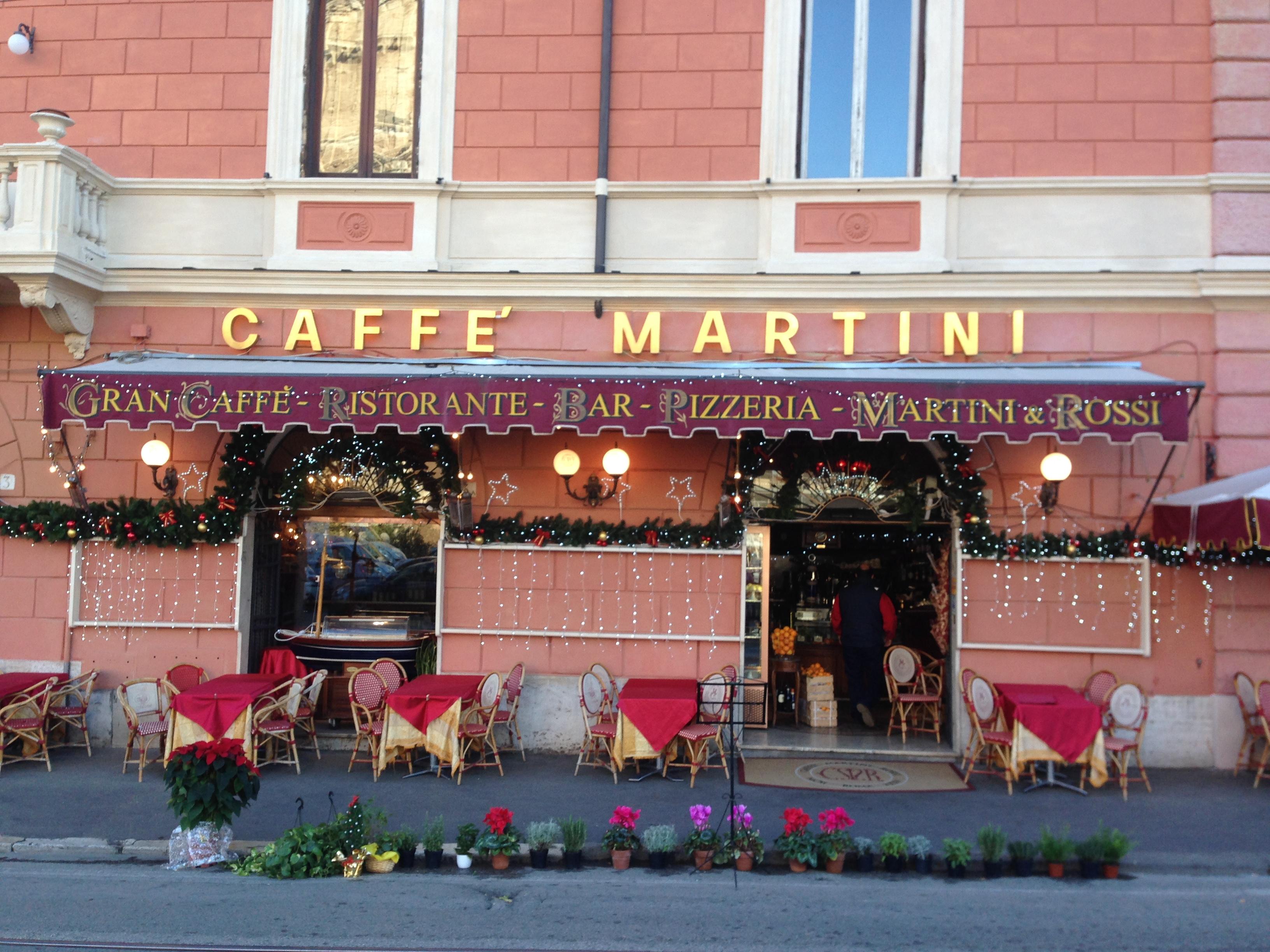 caffemartini2015