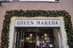 queenmakeda2017b